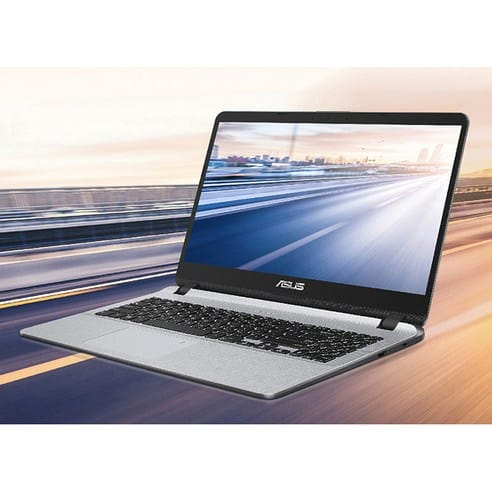 Product Image of the 에이수스 X507 노트북