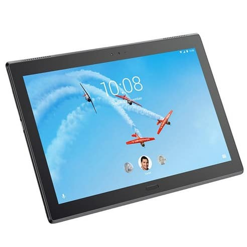 Product Image of the 레노버 Gaming TAB4 10 PLUS