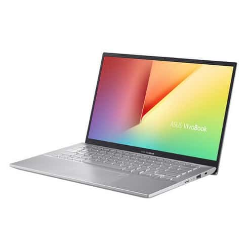 Product Image of the 에이수스 VivoBook 노트북