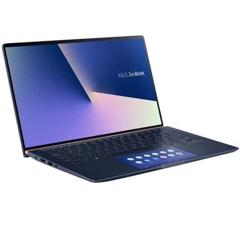 Product Image of the 에이수스 ZenBook14