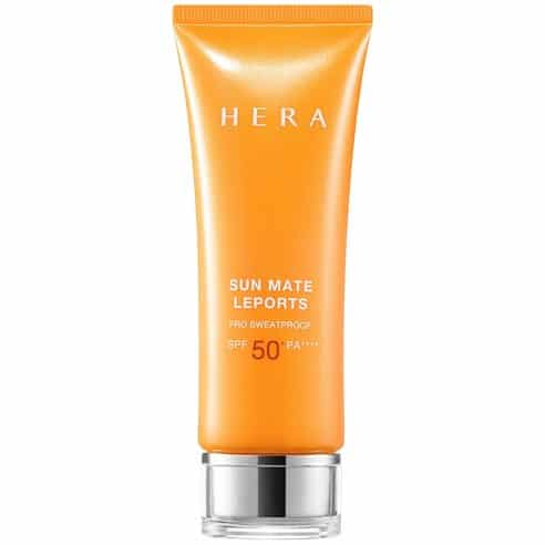 Product Image of the 헤라 선 메이트 데일리 선블록 SPF35